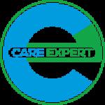 care expert